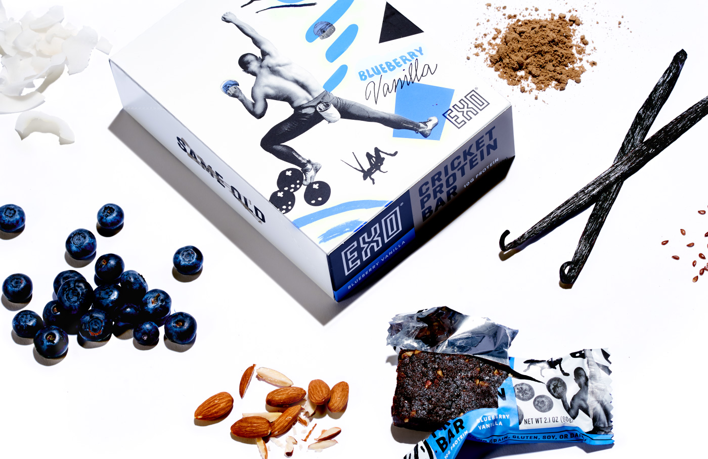 exo-gander-branding-packaging