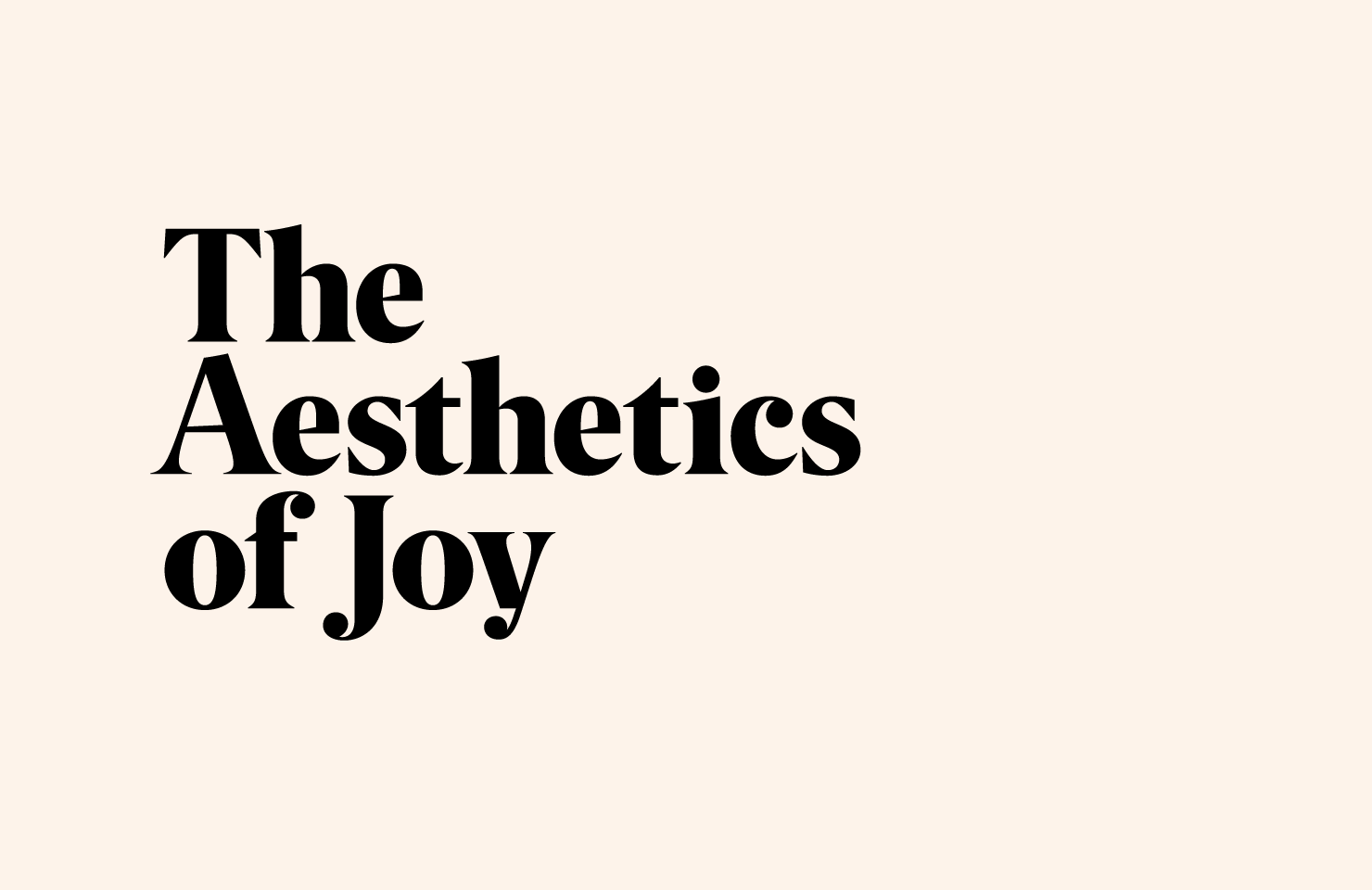 gander-branding-aesthetics-of-joy