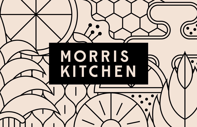 morris-kitchen-rebrand-gander