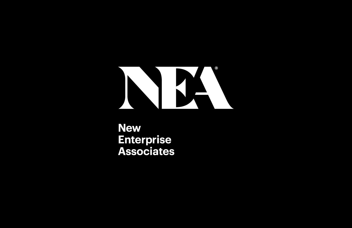 gander-branding-nea