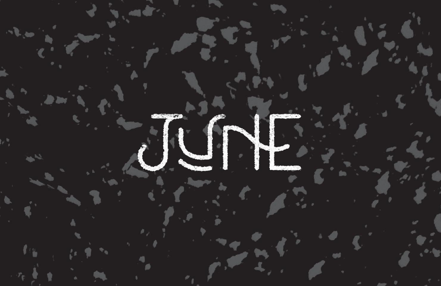 gander-branding-june