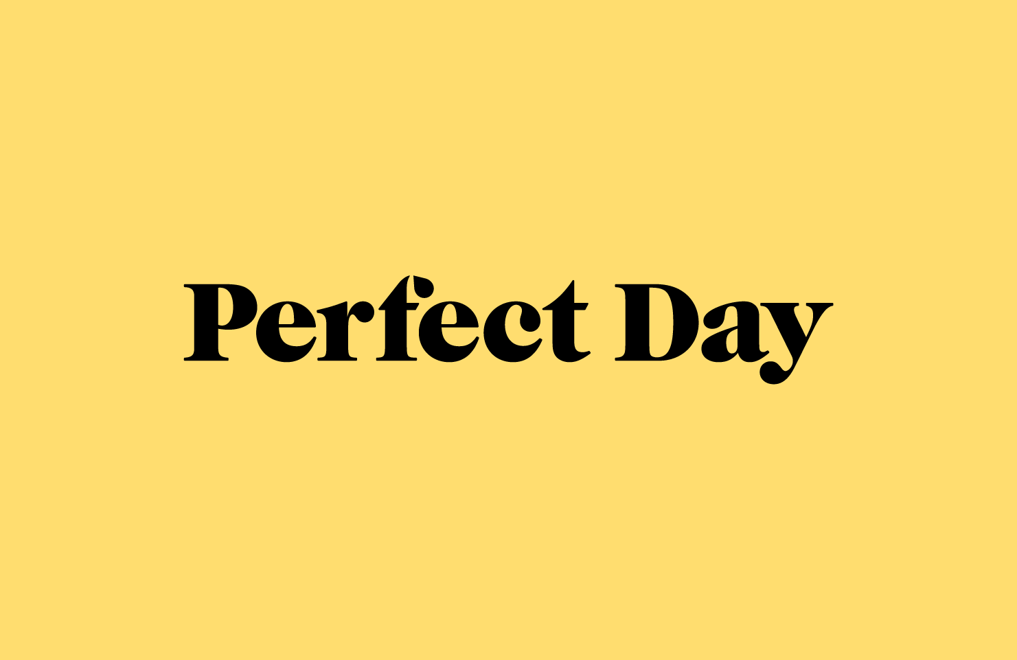 gander-branding-perfect-day